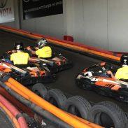 Karting Empresas